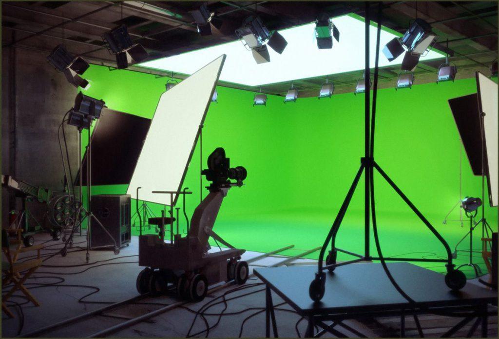 محیط ویدیوهای آموزشی با کروماکی