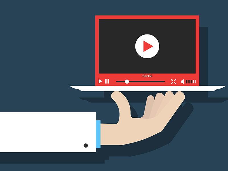 برای تولید محتوای ویدیویی مخاطب خود را بشناسید