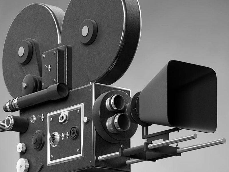 تولید محتوای ویدیویی | نکاتی کاربردی برای تولید محتوای ویدیویی موفق