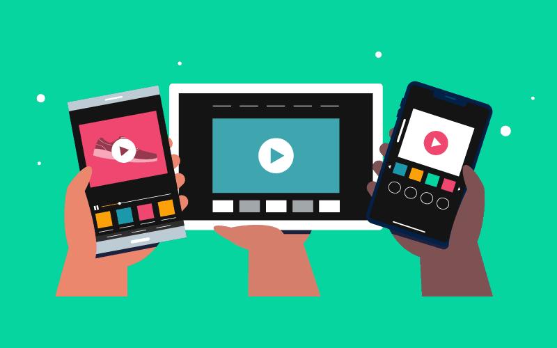 نحوه ساخت ویدیو آموزشی در کوتاهترین زمان