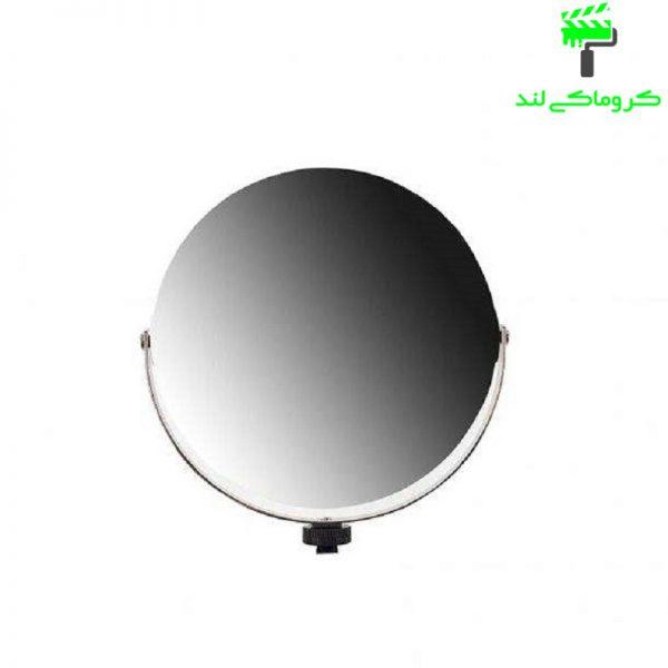 آینه در رینگ لایت مدل FD480 II