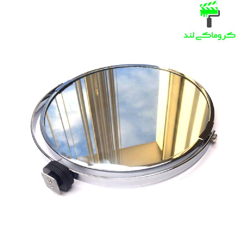 آینه رینگ لایت مدل FS 480 II