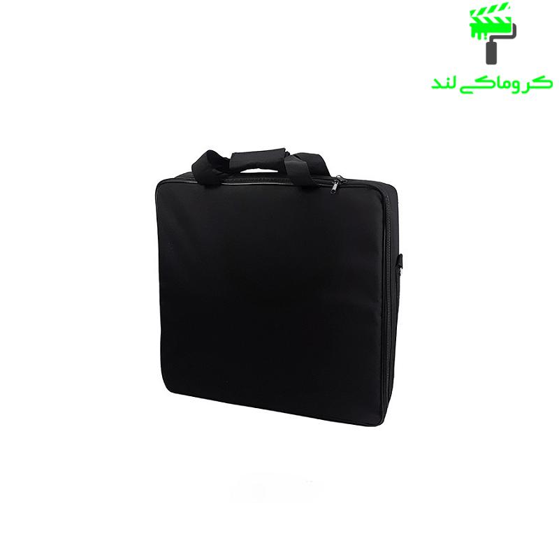 کیف همراه رینگ لایت مدل LF-480II