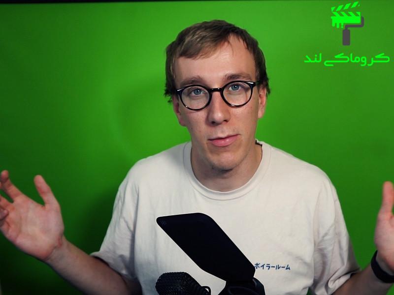 3.2 - به این دلایل در تولید محتوا از کروماکی استفاده کنید!